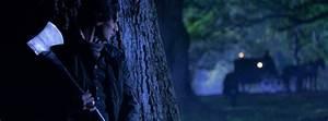 Abraham Lincoln: Vampire Hunter 3D - Available on DVD/Blu ...