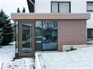 Vordach Holz Komplett : glas im eingangsbereich windfang pinterest windfang vordach und flensburg ~ Whattoseeinmadrid.com Haus und Dekorationen