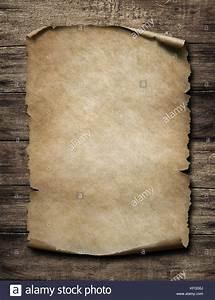Von Papier Auf Holz übertragen : altes papier poster auf holz vintage wall stockfoto bild 164468322 alamy ~ A.2002-acura-tl-radio.info Haus und Dekorationen