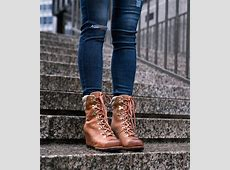 The Warmest Waterproof Wedges Zappos x SOREL Visions of