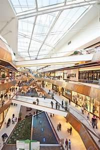 Gallery of Buyaka / Uras X Dilekci - 20   space   Shoping mall, Shopping mall interior, Shopping ...  Shopping