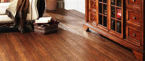 bamboo flooring houston bamboo wood flooring ash pole forums find your favorite species bgreentoday bamboo background
