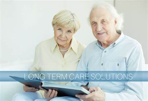 Term Care Is Best Expensive Tall Term Care Planning Blessed Angels Reflections Healthcare