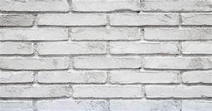 Mur Brique Blanc : vieux fond blanc peint de mur de briques photo stock image 81782310 ~ Mglfilm.com Idées de Décoration