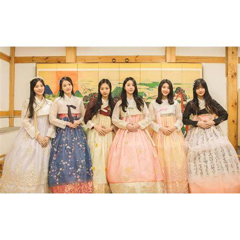 bonusbaby members korean band profile age bio height