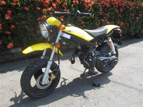 Sales At Sarasota Mopeds & Scooters