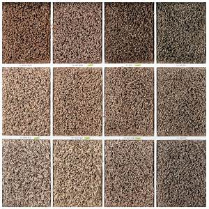 Carpet Tiles Lowes Cool Flor Carpet Tiles Cleaning With
