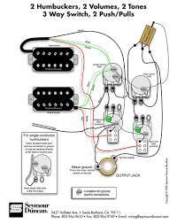 Image Result For Wiring Diagram Gibson Les Paul With