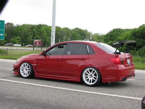 modded subaru subaru impreza 2013 modified www pixshark com images