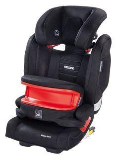 autositz mit fangkörper die 47 besten bilder autositze car seats car seats