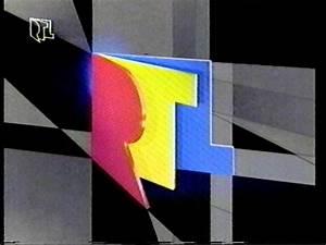 Rtl Werbung 2016 : rtl plus werbung im wendekreis des s ldners ansage freitag 20 april 1990 youtube ~ Markanthonyermac.com Haus und Dekorationen