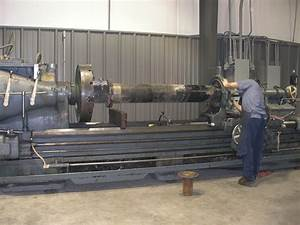 Manual Conventional Machining