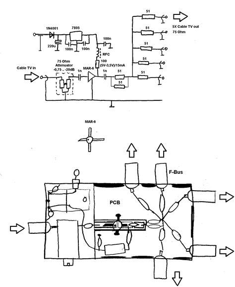 diagram page  electronic circuit diagram linkdeln