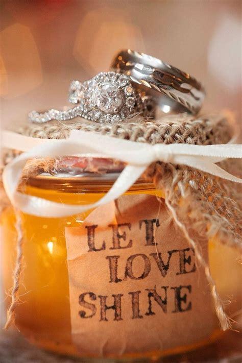 Best 25 Apple Wedding Favors Ideas On Pinterest Wedding