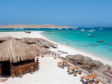 Egipat sezona 2020/2021   TipoTravel