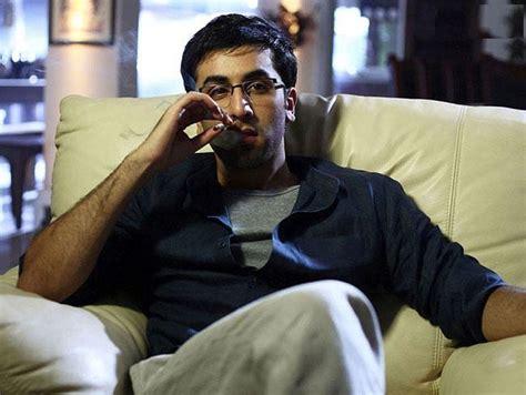 smoking celebrities lets  bollywood celebrities