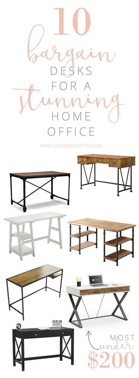 office modern home office furniture collections vintage