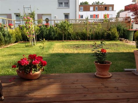 Wohnung Mit Garten Hamburg by Ref Kaufobjekte Lohmann Immobilien
