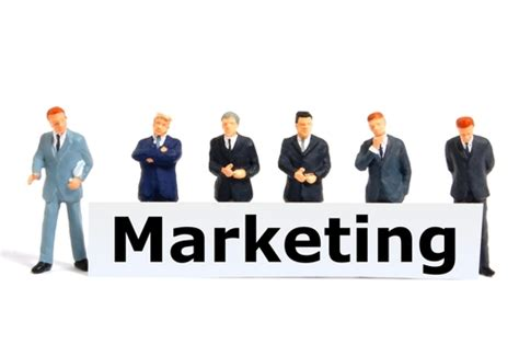 company marketing business marketing strategies winweb