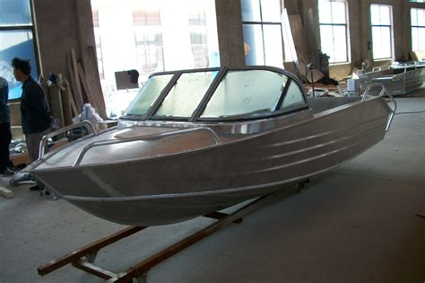 New Boats For Sale With Prices by New Small Best Price Aluminum Fishing Boat For Sale With