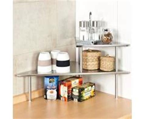 caisson angle cuisine étagère de cuisine acheter étagères de cuisine en ligne