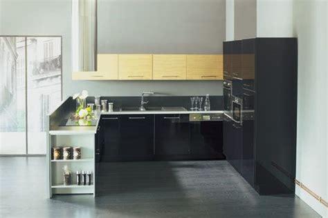exemple cuisine ouverte s駛our 79 best cuisine images on