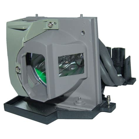 original housing for optoma dvd100 projector dlp