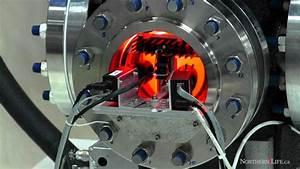 Dark, Matter, Experiments, At, Snolab, -, Sudbury, News