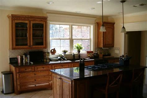 country kitchen foods acadian floor plan 4 bedrms 2 5 baths 2800 sq ft 2800