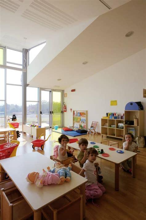 kensington preschool top 10 amazing modern kindergartens where your children 495