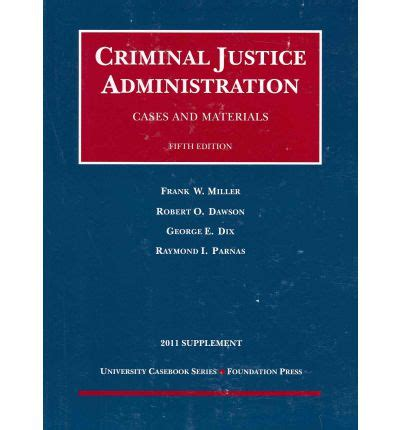 Cases And Materials On Criminal Justice Administration. Family Law Attorney West Palm Beach. Authentic Psychic Readings Shopping Cart Car. Brokerage Accounts For Beginners. Online Aerospace Engineering Degree. Home Security Greenville Sc New Jeep Compass. What Is Considered Bad Credit Score. Outlook Resource Scheduling Dr Marchand Ri. Situational Depression Symptoms