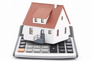 Hausfinanzierung Ohne Eigenkapital Rechner : artikel in finanzierung planung seite 3 www ~ Kayakingforconservation.com Haus und Dekorationen