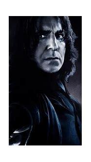 Severus Snape Wallpapers - Top Free Severus Snape ...