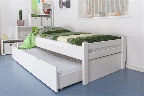 Vom Kinderbett Zum Jugendbett  Diese Betten Gibts
