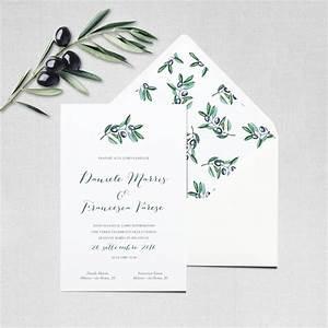 Partecipazioni Di Nozze On Line My Wedding Paper