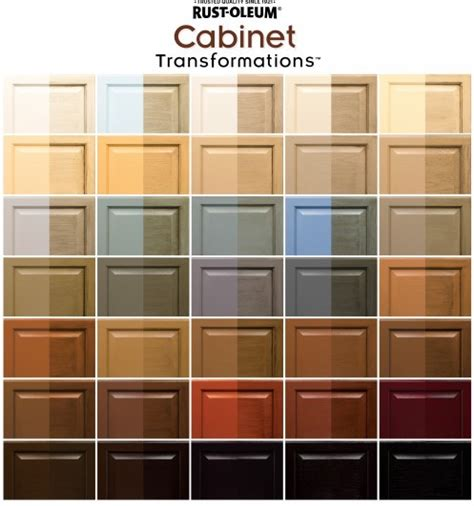 lowes cabinet paint colors transforming your kitchen cabinets and more makely