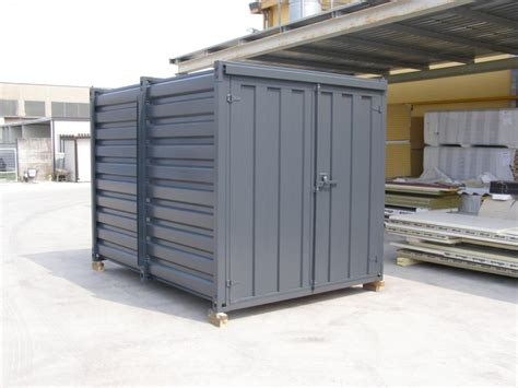 Mobili Ufficio Usati by Container Ufficio Usati