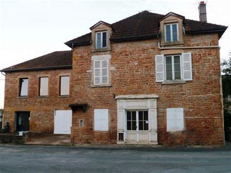 photo 224 charnay l 232 s m 226 con 71850 maison du charnay l 232 s m 226 con 325459 communes