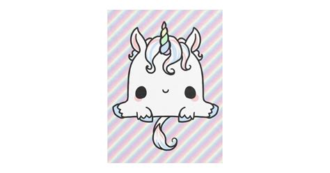baby blanket kawaii unicorn blanket zazzle com