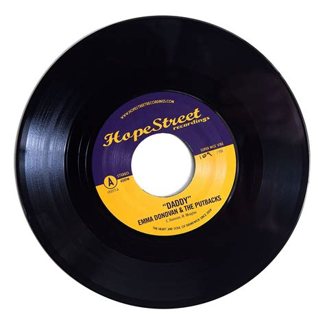 Hopestreet Recordings Wikipedia