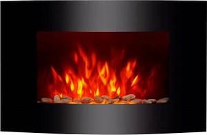 Künstliches Kaminfeuer Mit Batterie : el fuego elektrisches kaminfeuer z rich schwarz mit fernbedienung und led beleuchtung online ~ Eleganceandgraceweddings.com Haus und Dekorationen