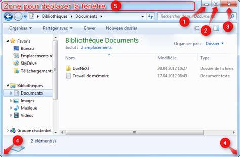afficher icone bureau afficher icone bureau l 39 icne ordinateur ce pc cours