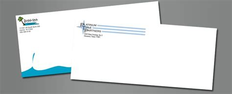 envelope design 20 corporate envelope designs for business