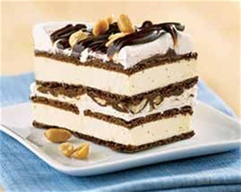 layered sandwich dessert 24 best images about desserts on fashion buckets and cheese