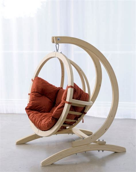 Hanging Chair For Bedroom