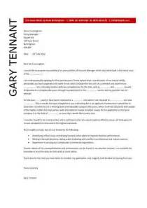 structural engineer cover letters awesome industrial engineer cover