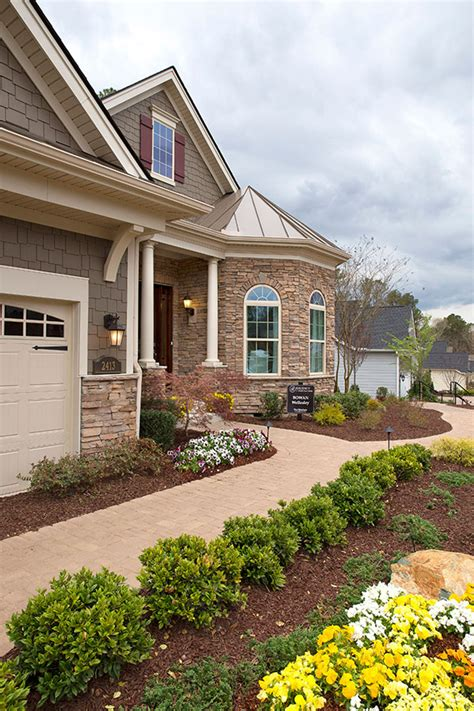 Progress Lighting  Tips For Instant Curb Appeal