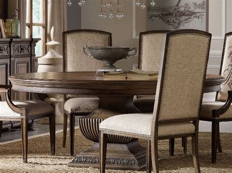 luxe designs  wide  dining table lxd