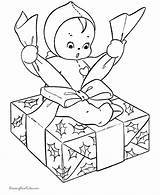 Christmas Printable Coloring Pages Gifts Present Wrapping Goliath Rocket David Ship Drawing Digi Stamps Kid Adult Holiday Embroidery Patterns Printing sketch template