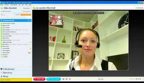 девушки в скайпе онлайн gt gt kypit elky ru gt gt отличные порно